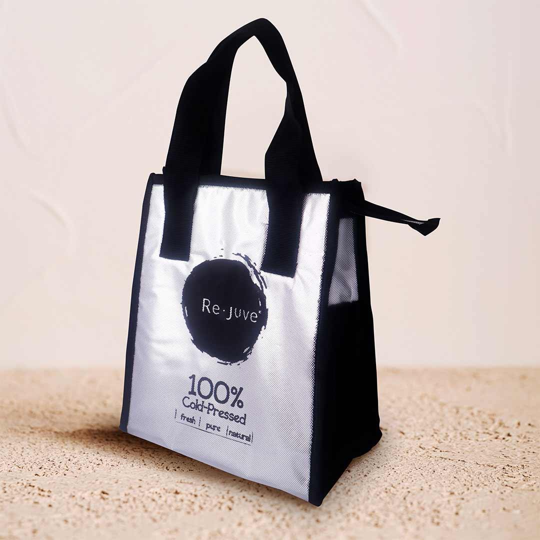 Rejuve Cooler Bag Small