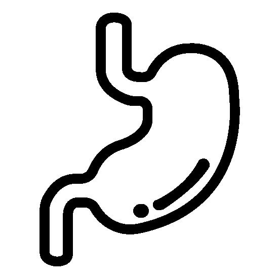 Icon JFP 01