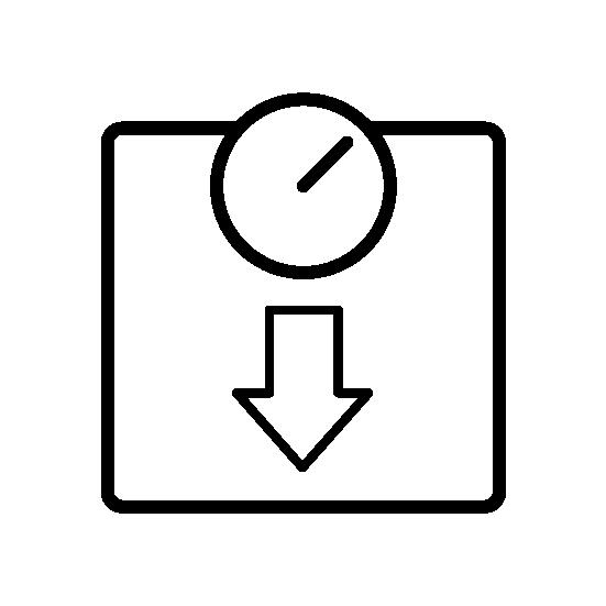 Icon JFP 02