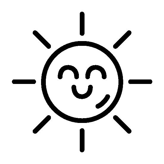 Icon JFP 03
